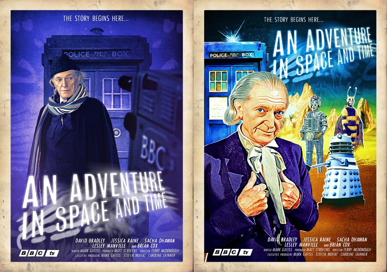 adventureinspaceposters