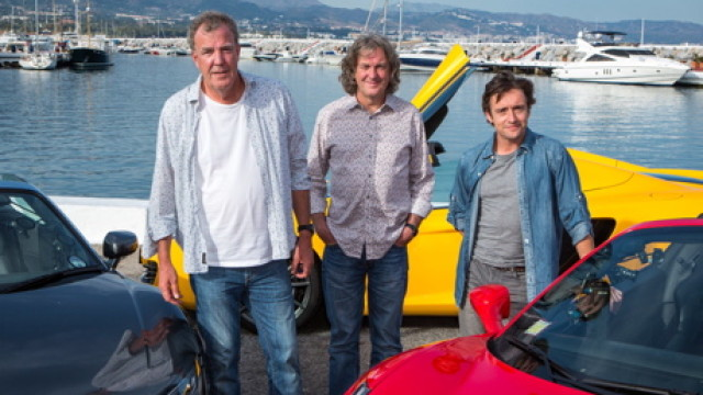 clarkson-may-hammond