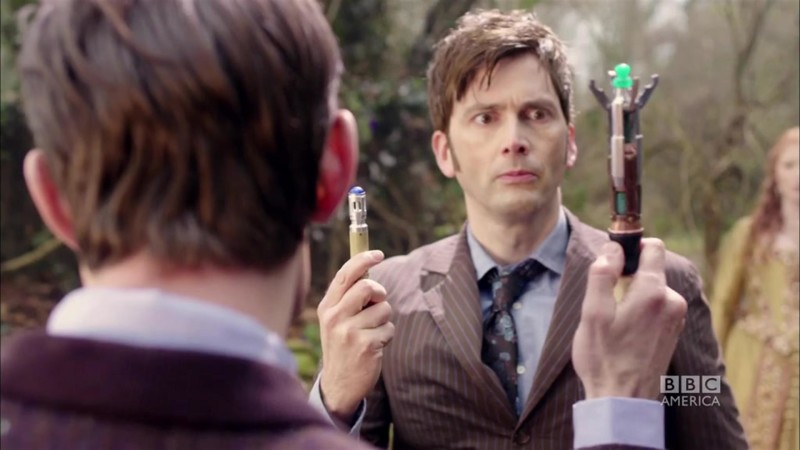 16764841001_2821135787001_Doctor-Who_1920x1080_537788483703