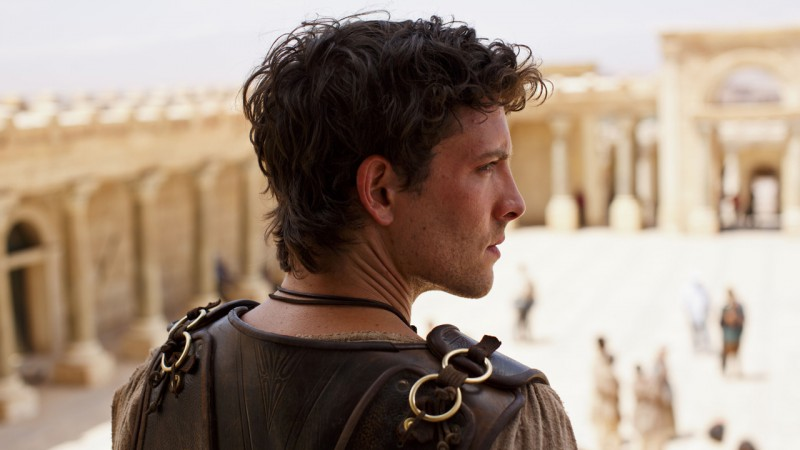 Atlantis_Gallery_S01E01_01_photo_web