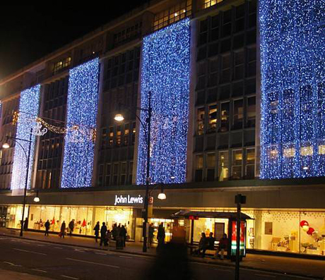 (GL) http://golondon.about.com/od/londonpictures/ig/London-Christmas-Lights-2008/JohnLewis.htm