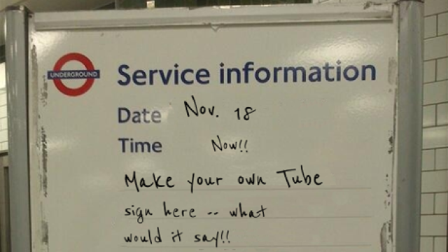 Tube Sign, FINAL  copy