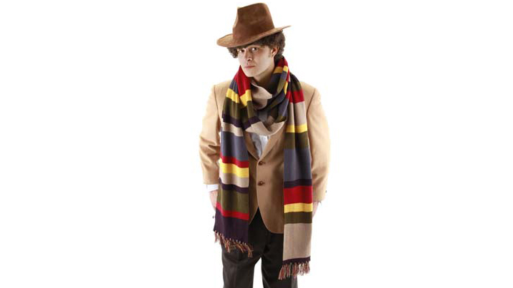 doctor-who-fourth-doctor-scarf-02
