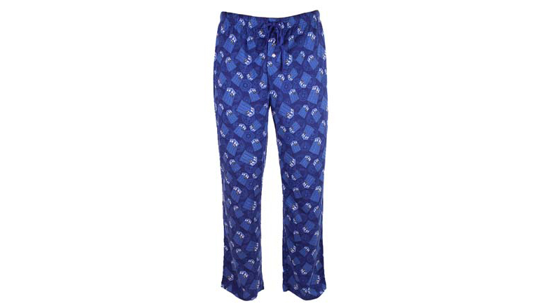 doctor-who-tardis-pants