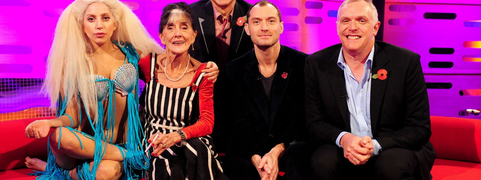 the-graham-norton-show-s14-ep5-01