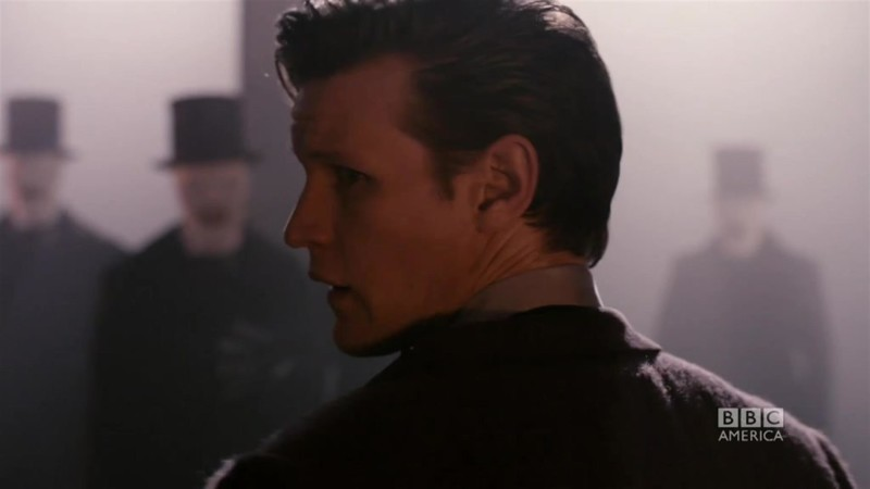 16764841001_2929334874001_FAREWELL-TO-MATT-SMITH-REV-WebTeam-H264-Widescreen-1920x1080_1920x1080_537792067700