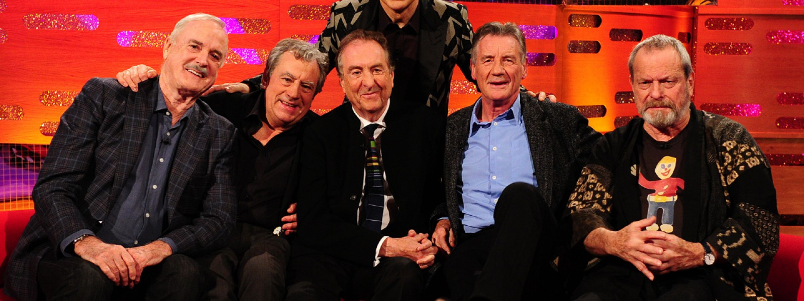 the-graham-norton-show-s14-epNYE-01