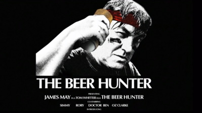 beer_hunter