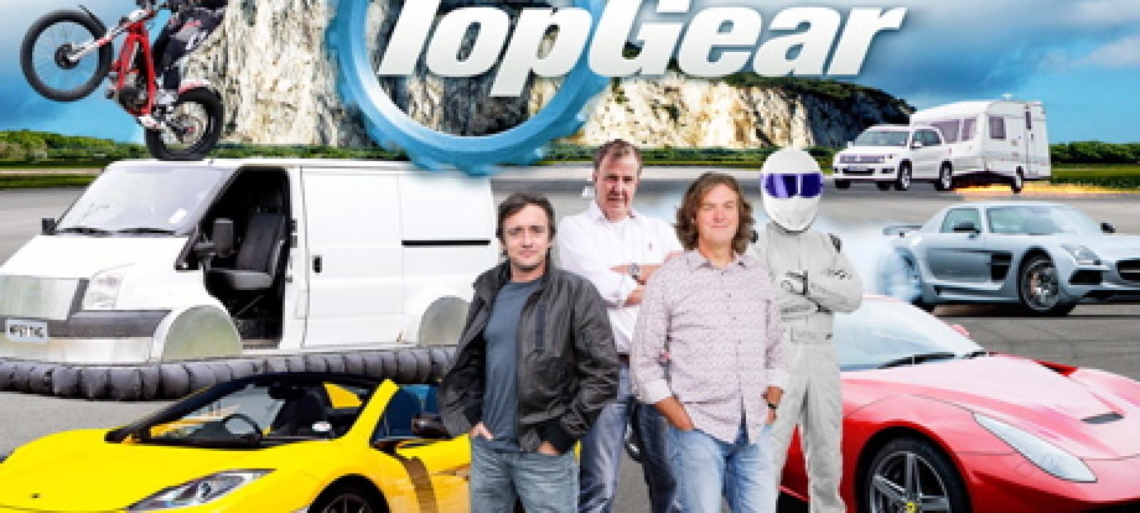 topgear_season20