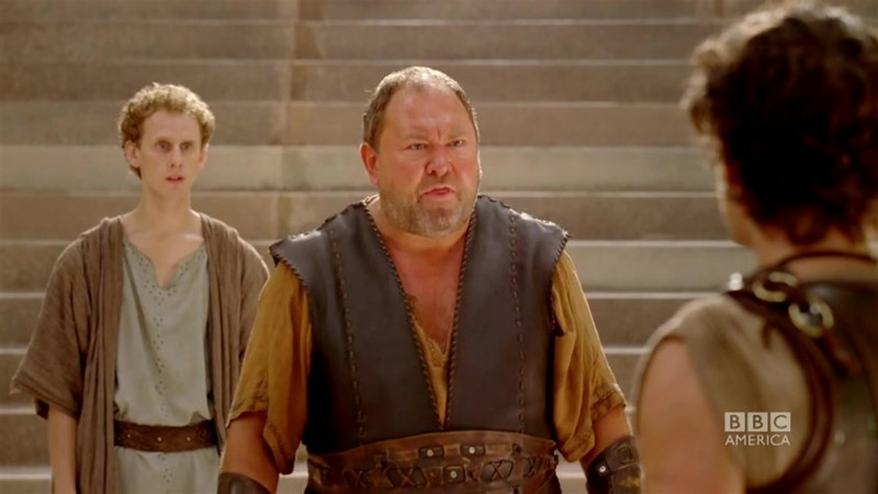 16764841001_3087614592001_Atlantis-EP113-30-SATURDAY-WebTeam-H264-Widescreen-1920×1080-1-_1920x1080_537799235514