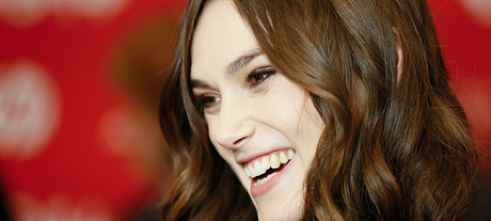 460x300_keiraknightley_laggies