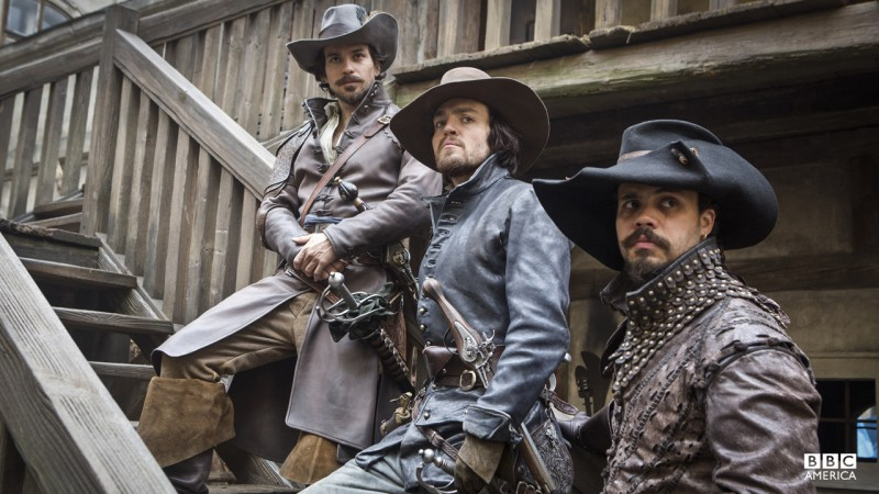 Musketeers_FirstLook_Gallery_12_photo_web_bug