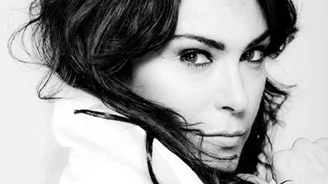 Orphan-Billboard-Michelle