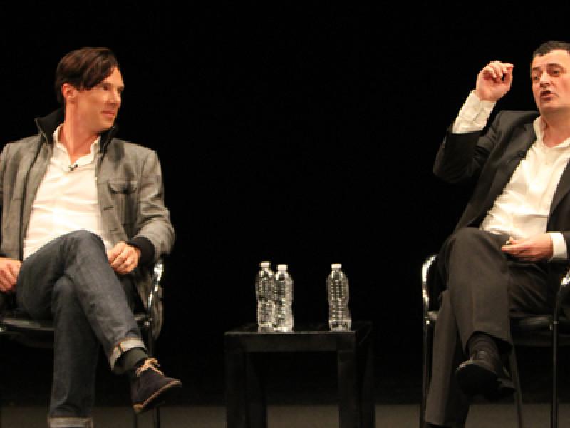 Sherlock series 2 tv links / Forafewdollarsmore full movie