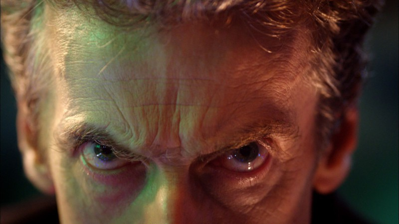 doctor-who-peter-capaladi-eyebrows