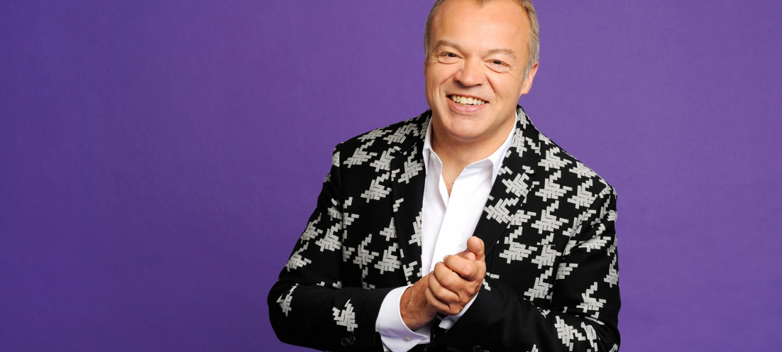 the-graham-norton-show-graham-houndstooth