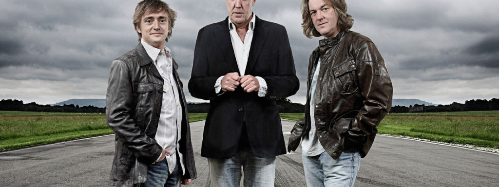 topgear_about_web-1024×576
