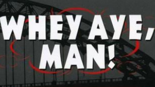 wheyayeman