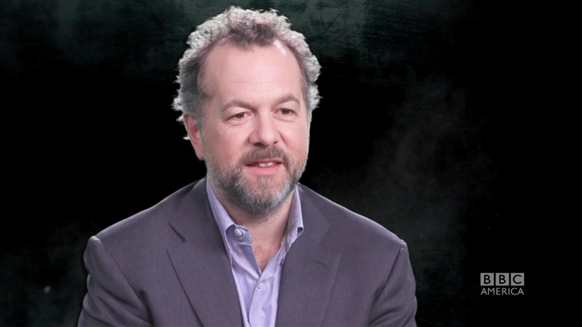 David Costabile Breaking Bad