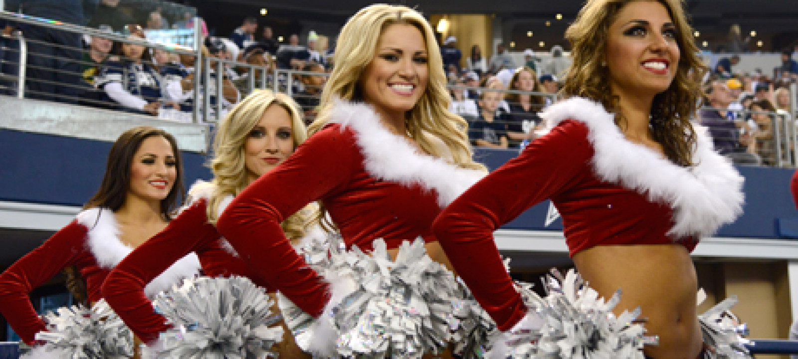 460x300_dallascowboy_cheerleaders