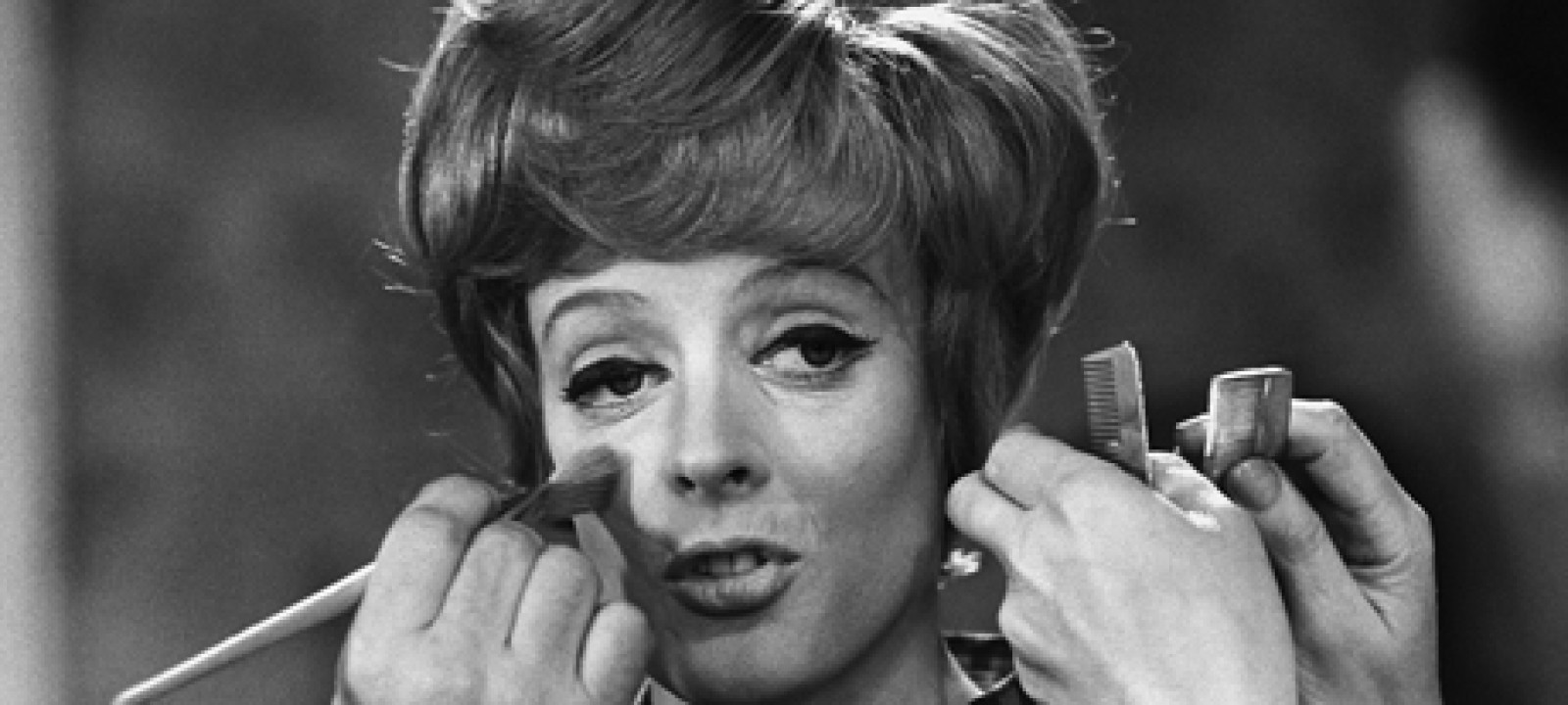 England Maggie Smith