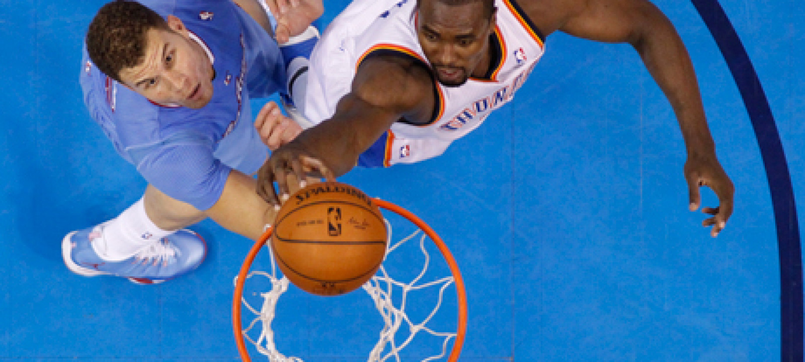 460x300_clippersthunder