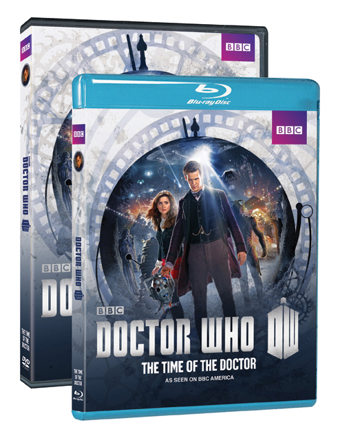DW-Time-of-the-Doctor-DVD-BD-3D