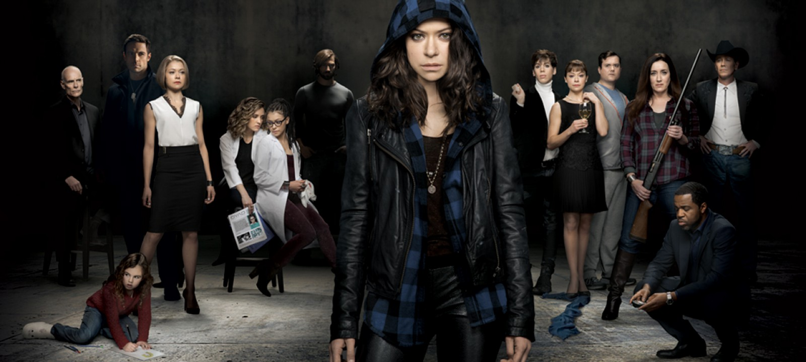 OrphanBlack-Billboard-FirstLookImg