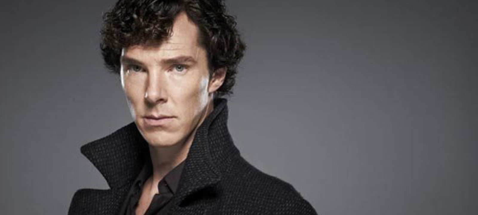 Benedict Cumberbatch is One of Four Brits to Make Time ...
