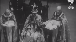 Coronation, Screen Shot