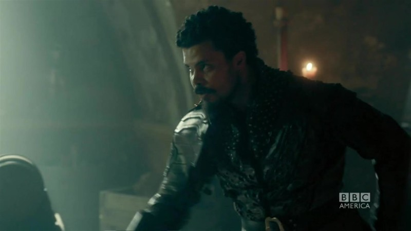 16764841001_3592815807001_The-Musketeers-Launch-Spot-Porthos-WebTeam-H264-Widescreen-1920x1080_1920x1080_537815619561