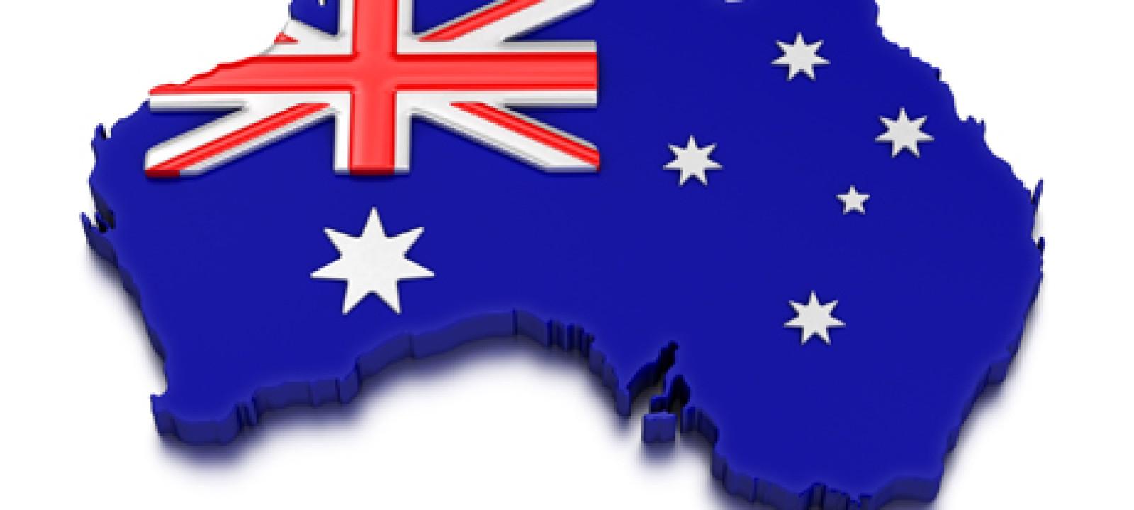 460x376_australia