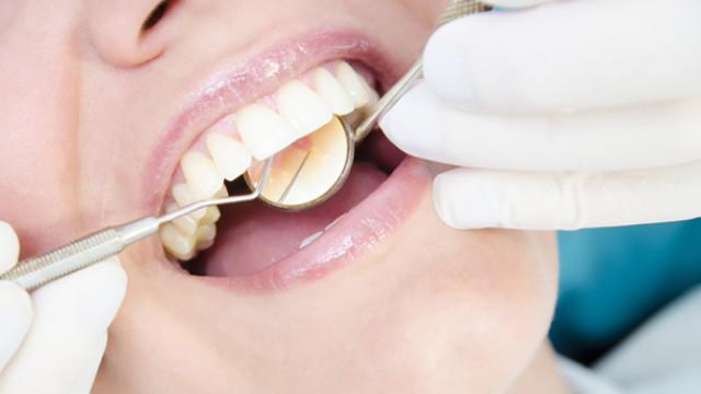 612x344_dentalexam