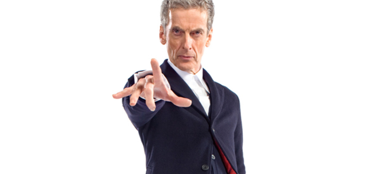 612x344_doctor_who_peter_capaldi