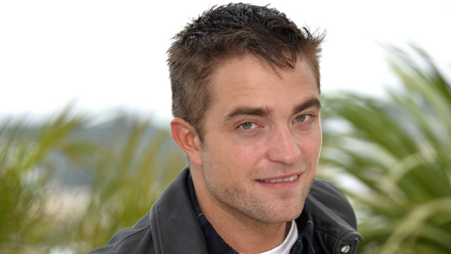 612x344_robertpattinson_cannes