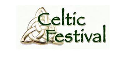 (Celtic Festival)
