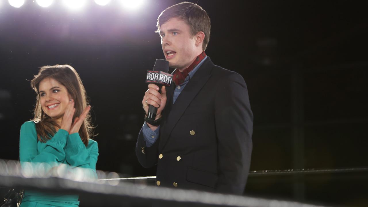 Detroit_wrestling