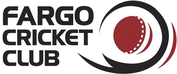 (Fargo  Cricket Club)