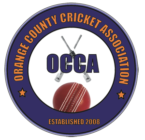 (American Cricket Federation)