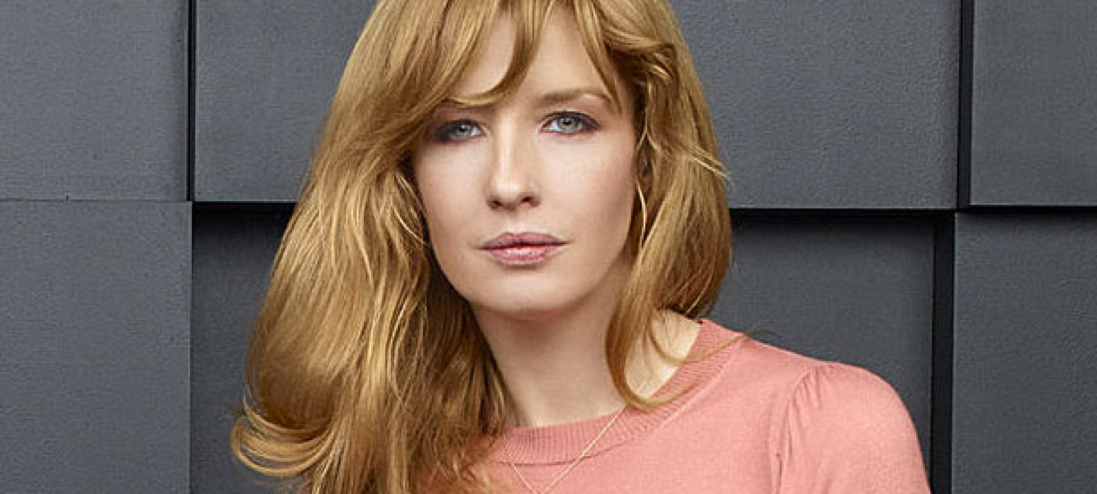 Kelly Reilly Nude Photos 89