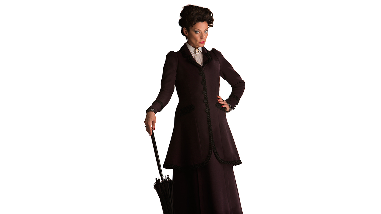 michelle-gomez-doctor-who-hp