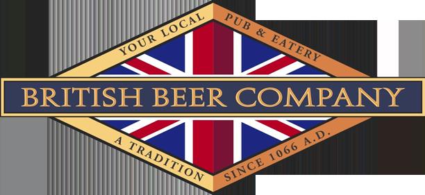 (British Beer)