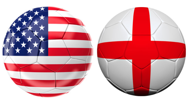 soccerballs_US_UK