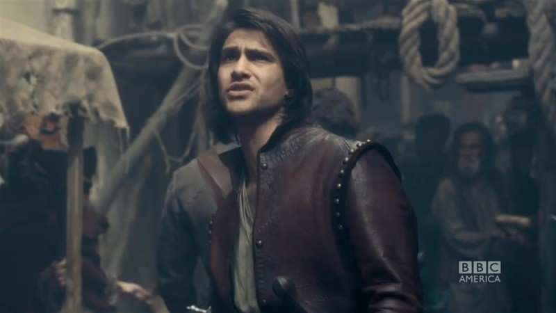 16764841001_3670574004001_Musketeers105-WebTeam-H264-Widescreen-1920x1080_1920x1080_537815619977