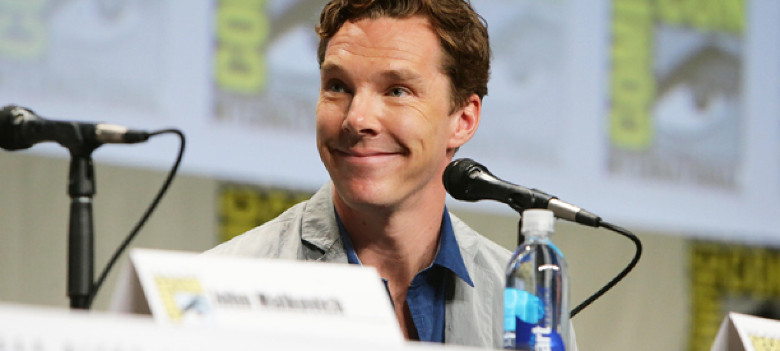 612x344_cumberbatch_sdcc