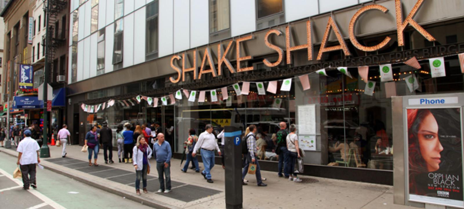 612x344_shakeshack
