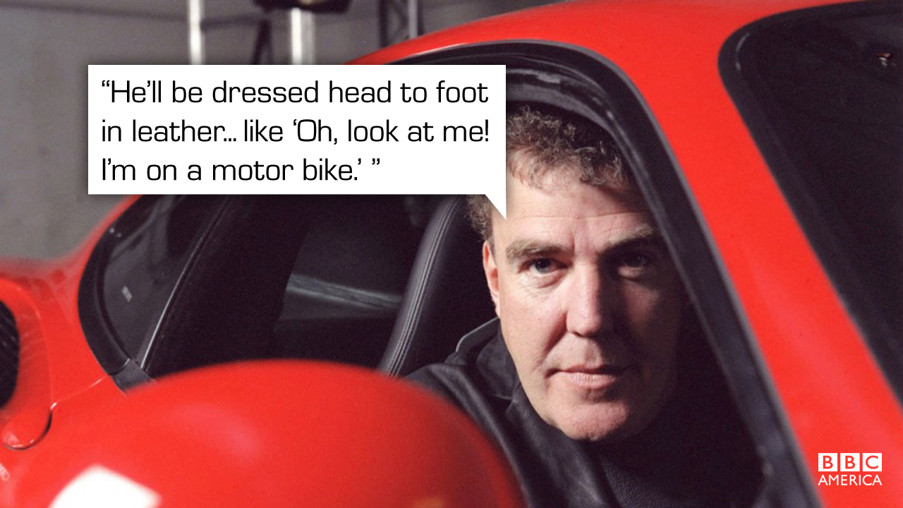 AA_topgear_quotes_01