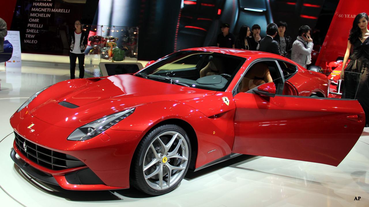 FerrariBerlinetta_AP
