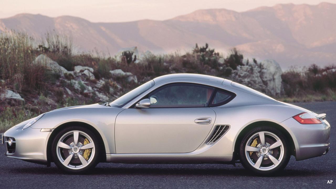 PorscheCaymanS_AP
