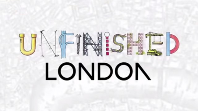 unfinishedlondon